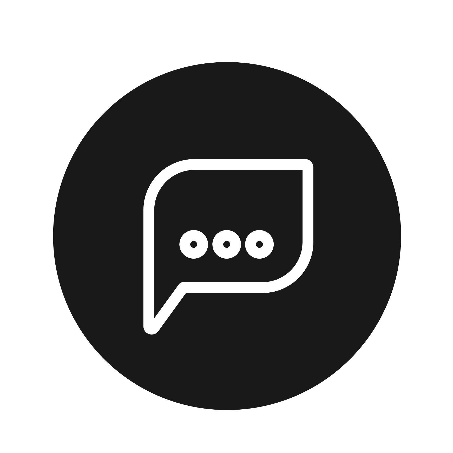 Open Live Chat