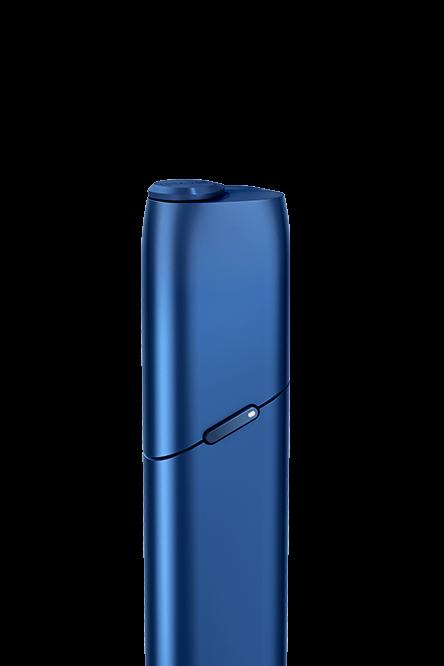 IQOS 3 Multi in Steller Blue