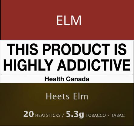 Elm pack