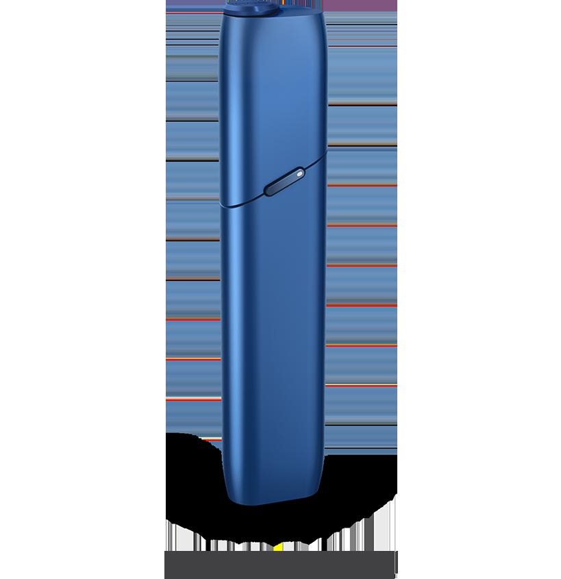 IQOS 3 Multi in Stellar Blue