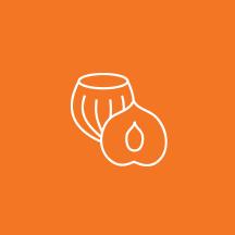 Icon for HEET Oak