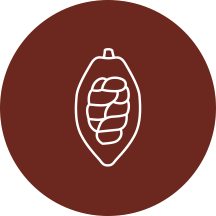 Icon for HEET Teak