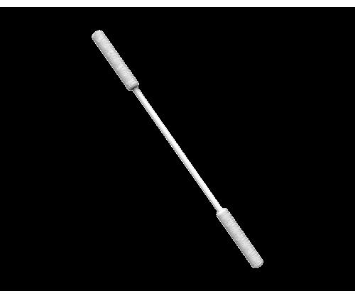 Bâtonnets de nettoyage