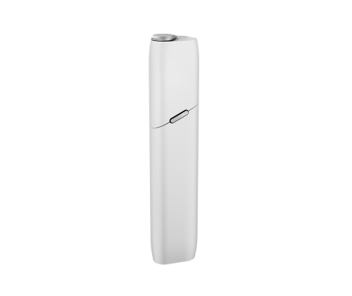 IQOS 3 Multi - Warm White